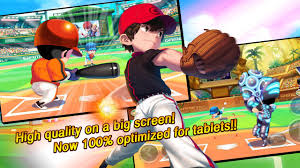 baseball superstars 2013 android reviews at android quality index