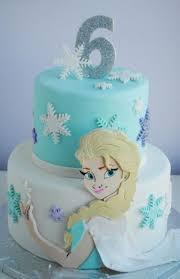 birthday cakes bergen county jersey bergen county