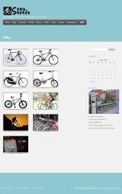 tutorial membuat website gratis untuk pemula tutorial membuat website gratis untuk pemula pdf urbandistro