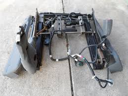 used honda pilot parts for sale