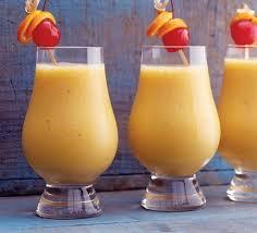 Southern Comfort Drink Review Best 25 Southern Comfort Eggnog Ideas On Pinterest Eggnog
