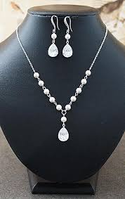 swarovski necklace design images 178 best jewelry swarovski designs images jpg