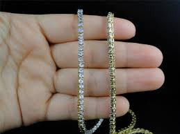mens necklace style images Mens gold chain necklace style jpg