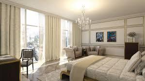 Versace Bedroom Furniture Versace To Design The Interiors Of Mumbai U0027s Uber Luxe Abil Mansion