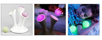 nachtlicht für kinderzimmer innovation reviews gadgets boon glo nachtlicht