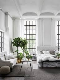 5581 best living room furniture trends images on pinterest
