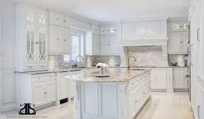 choisir un cuisiniste magnifiqué quel cuisiniste choisir idées design mobilier moderne