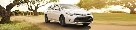 lexus es 350 for sale in ct used car dealer in new britain manchester waterbury ct k and g cars