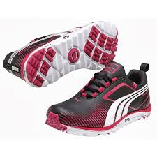 shoes black friday 7 best black friday u0026 cyber monday golf shoes images on