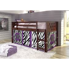 Kids Bunk Beds For Boys Bedroom Bunk Bed With Storage Bunk Beds With Drawers Donco Kids