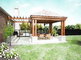 Outdoor Patio Designs by Patio 41 Outdoor Patio Covers Outdoor Covered Patio Ideas Nz