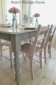 awesome paint for dining room engaging ideas with chair rail