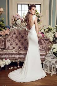 detachable train wedding dress style 2160 mikaella bridal
