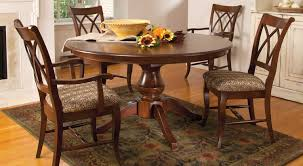 shermag dining room furniture circle furniture woodstock table dining tables ma circle