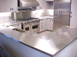commercial stainless steel sink and countertop commercial stainless steel sink and countertop sink ideas