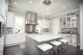 improving air quality in the kitchen professional builder