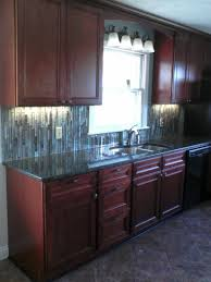 Kitchen Kompact Cabinets Wayne Campbell Kitchen Cabinets Bathrooms Counter Tops