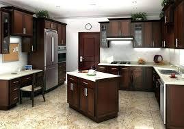 kitchen cabinets prices online kitchen cabinets prices online kitchen cabinets sale online