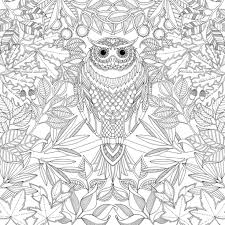 colouring book download free coloring pages art coloring pages