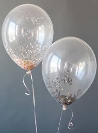 New Year Party Decoration Ideas At Home Best 25 New Years Eve Party Ideas On Pinterest Nye Party New