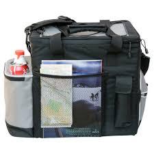 travel cooler images Koolatron d25 26 qt 12v thermoelectric travel cooler soft bag jpg