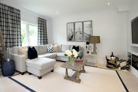 fresh home decor work with fresh home decor ideas eieihome