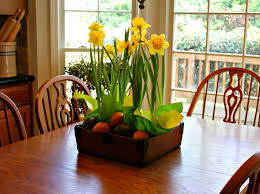 Kitchen Table Decoration Ideas Home Design 87 Exciting Small Teen Bedroom Ideass