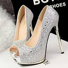 heels tsaa heel part 632