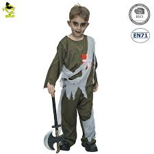 list manufacturers of doctor costume for kids buy doctor costume