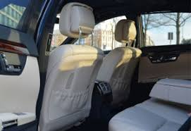 Car Interior Deep Cleaning Car Interior Cleaning Service Edmonton Car Steam Cleaner