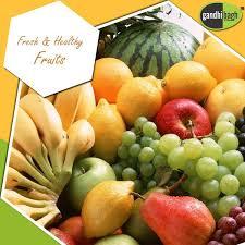 fruits delivery 61 best vegetable fruits market images on marketing