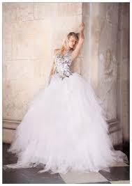 robe de mari e max chaoul max chaoul couture