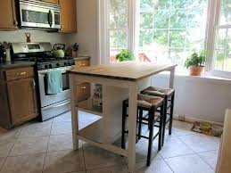 ikea kitchen island kitchen island with bar stools wonderful island stools 25 best