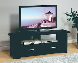 55 Inch Tv Stand Furniture Kmart Tv Stands For Interior Cabinets Storage Design