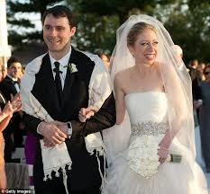 Celebrity Wedding Dresses Curse Of The Vera Wang Wedding Gown How Eight Celebrities Who