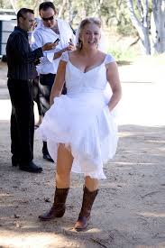 casual country wedding dresses country wedding dresses the wedding specialiststhe wedding