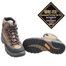 womens boots reviews customer reviews of zamberlan tex vista hiking boots for