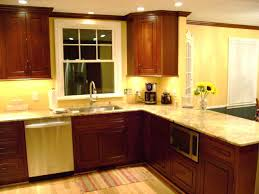 cherry kitchen cabinets paint colors wood 2015 subscribed me