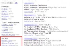 Math Tutor Job Description Resume by Advisor Sample Resumes Event Proposal Sample Letter What Should Be