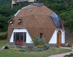 geodome house homepage of kwickset konstruction kits geodesic dome home kits and