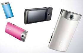 new electronic gadgets 10 useful gadgets for connected teens