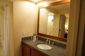 Bathroom Vanity New York by Photo Of Bathroom Vanity Doubletree Suites By Hilton Hotel New