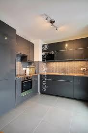 cuisine ouverte sur s駛our cuisine de 5m2 finest cuisine with cuisine de 5m2 affordable