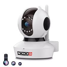 amazon com provision isr hidden dual dash cam hidden interior