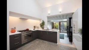 extensions kitchen ideas house extension ideas from dublin architects and builders