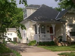 Cottage Decor Catalogs by Cheerful Cottage Home Sapulpa Oklahoma Sapulpahometown