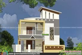 double floor house elevation photos january 2016 kerala home design and floor plans double floor