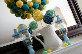 easter home decorating ideas easter decorating ideas for the home photo 5 beautiful pictures