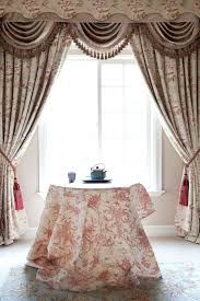 Curtains Valances And Swags Valance Swag Valance Ideas Swag Curtain Valance Ideas Pole Swag