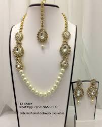 best 25 bridal jewellery ideas on bridal